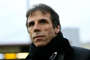 gianfranco-zola